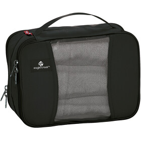 Eagle Creek Pack-It Original Clean Dirty Cube S black